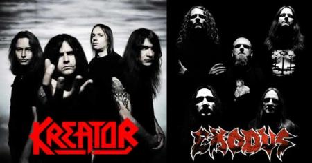 Kreator+exodus