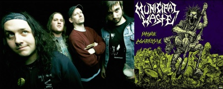 Municipal Waste copy